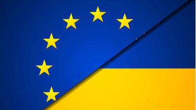 Турчинов: Украина вступит в …
