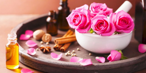 Как отличить настоящий парфюм от подделки