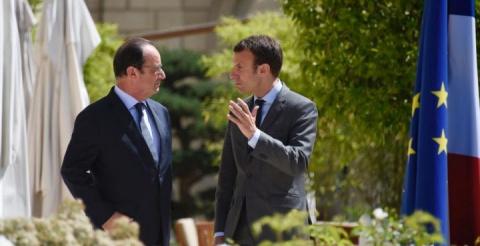 Французов устраивает процесс…