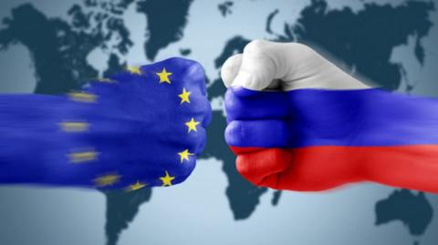 Совет Европы оценил ущерб из…