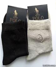 Почему белая нитка, которой соединены новые носки, всегда оказывается прочнее, чем нитки, из которых сделаны сами носки?