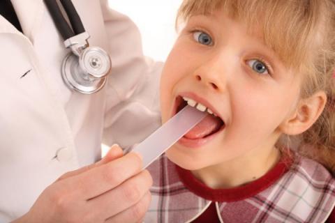 Как врачи делают здоровых де…