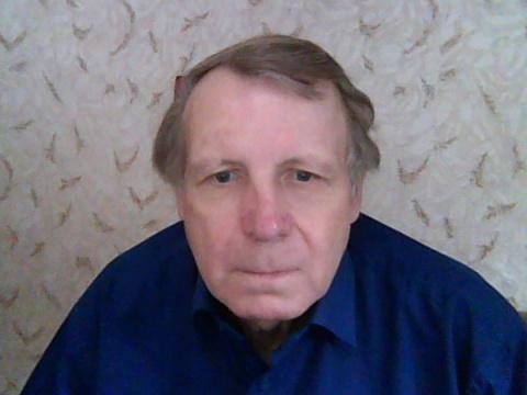 Алексей Гуськов (личноефото)