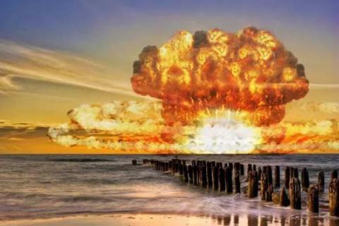Ядерная война начнется в любой момент: КНДР выступила с предупреждением к США