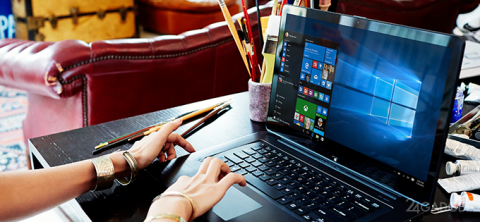 От нового типа хакерских атак не защищена ни одна из версий Windows