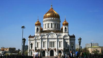 В РПЦ призвали наказывать ск…