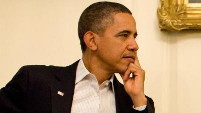 Обама: Путин ошибается, прин…