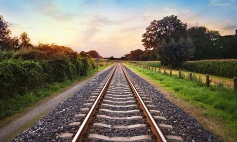 Интересные факты про поезда