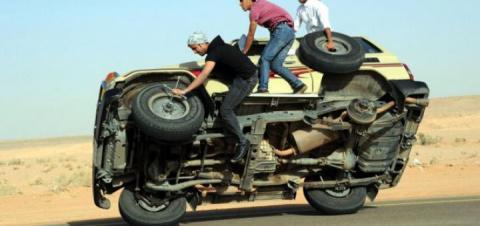 Правда об АвтоВАЗе: шок и трепет