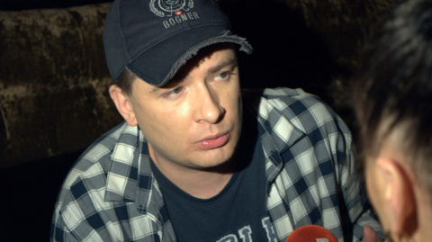 Андрей Данилко (Верка Сердюч…