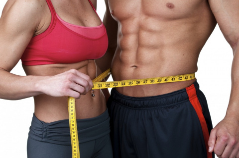 Как ускорить сжигание жиров? Эффективная диета и советы. Домашние капли от всех болезней!