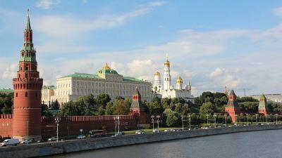 Песков: На заседании экономс…