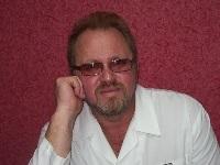 Сергей Деменко