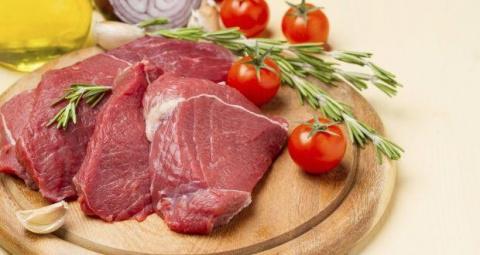 Вегетарианцы живут на 3 года…