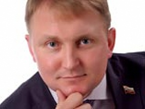 Депутат ЛДПР предлагает осво…