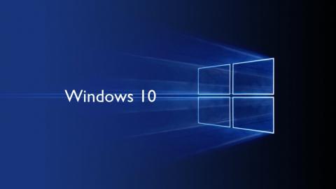 Windows 10 будет стоить $119…