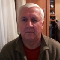 Валерий Чевычелов