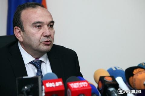 Минобразования Армении прове…