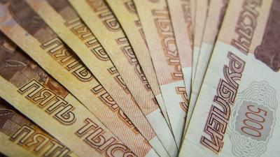 «Сбербанк», по ожиданиям аналитиков, получил рекордную чистую прибыль в 1 квартале