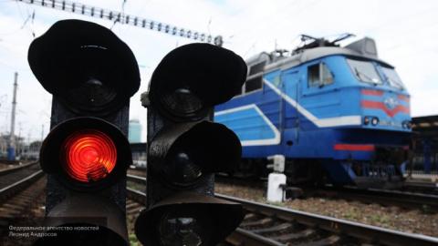 Дорога в обход Украины: в РЖ…