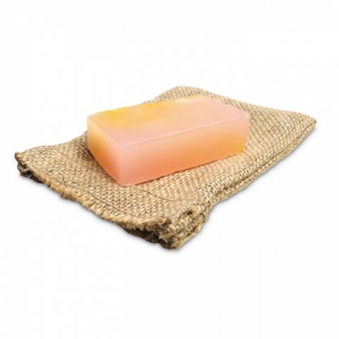 5 способов использования мыла