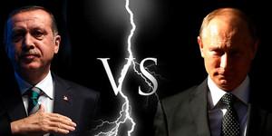 Простил ли Владимир Путин Эрдогана?