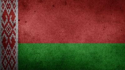 Лукашенко повысил пенсионный…