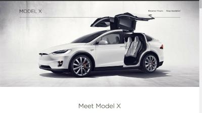 Tesla опровергла сообщения о…