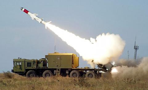 Сатановский об истерике США из-за российских «Уран-6», «Уран-9» и не только