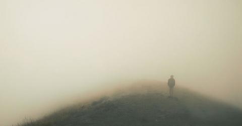 Причуды человеческого разума: 8 причин, по которым не стоит себе доверять