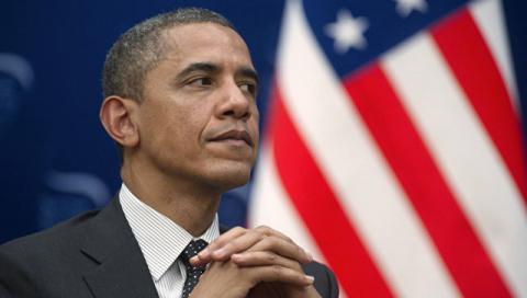 Такого еще не было: почему Обама предсказал приход американского Гитлера