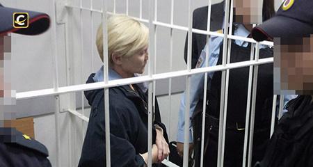 Троим фигурантам дела о гибели детей в Карелии предъявили обвинение