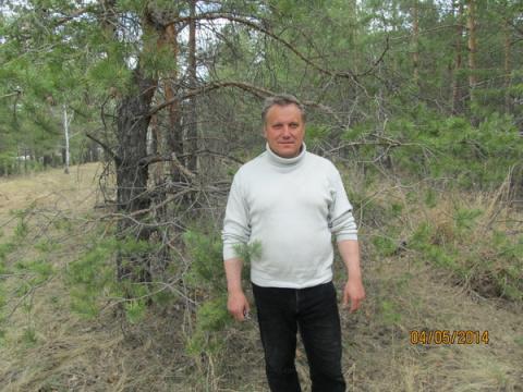 Василий Немцев