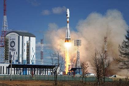 Россия откажется от «Ангары»…