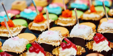 5 небанальных способов похудеть