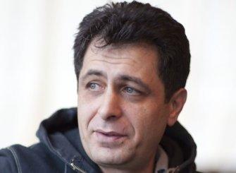 Кольцо изоляции сжимается. На визит в Россию главы итальянского МИД