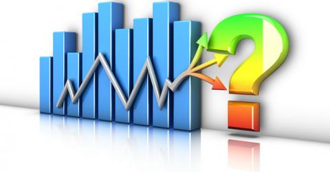 Почему рынок акций – не финансовая пирамида