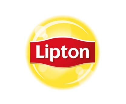 Lipton стал похож Lay's
