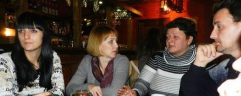 «Мы не такие». Украинские беженцы рассказали, как им живется в Карелии