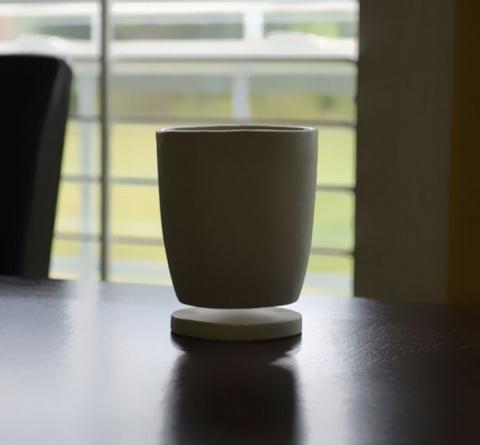 Креативные чашки для чая и кофе