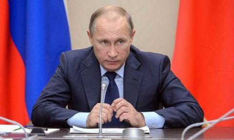 Россия нанесла новый удар по Турции и ее экономике