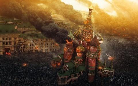Украинская власть призвала Н…