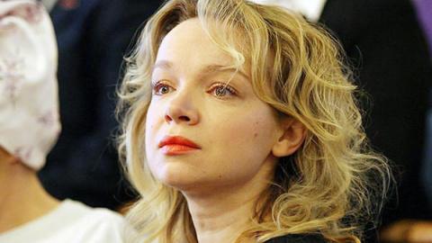 Виталина Цымбалюк-Романовская высказалась о жестоком избиении подруги