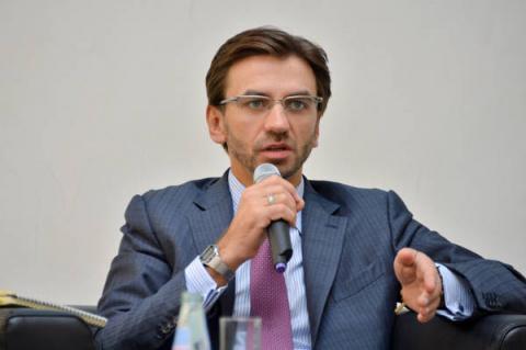 Министр Абызов: Керченский м…