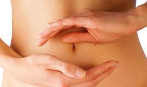 Мифы о пищеварении: чему не …