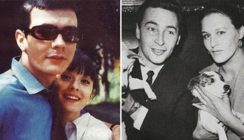 Молодо-зелено: 16 ранних и непродолжительных браков советских знаменитостей