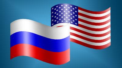 Обама предлагает России соглашение по сотрудничеству в Сирии
