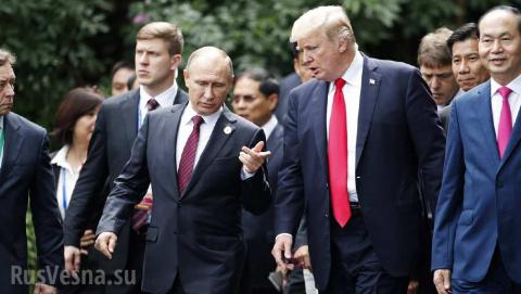 КГБ всегда выигрывает: почем…