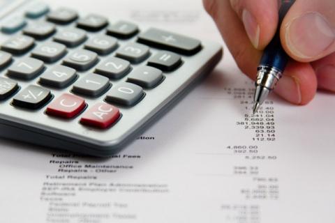 8 финансовых ошибок людей старше 40 лет