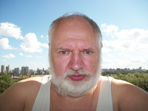 Ruslan Pimkin